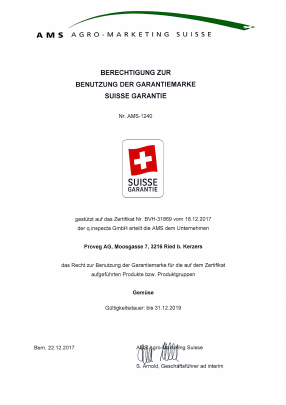 zertifikat_ams_suisse