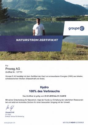 zertifikat_groupe_e