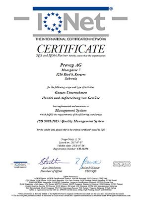 zertifikate_iqnet