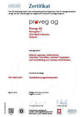 ISO-Zertifikat-2021-2